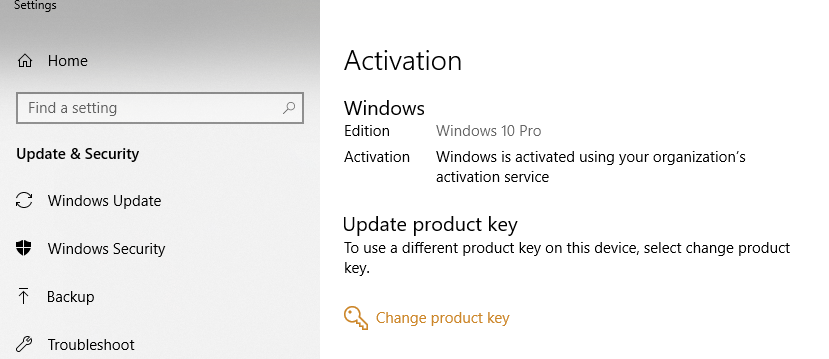 Windows Activation. 85127a8e-9f6e-4e34-9401-654a29a6716b?upload=true.png