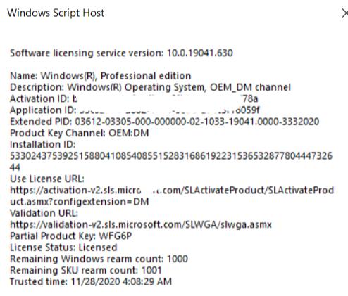 Windows Licence check 851c5f53-4b88-44b6-99ef-bebc4db0985f?upload=true.png