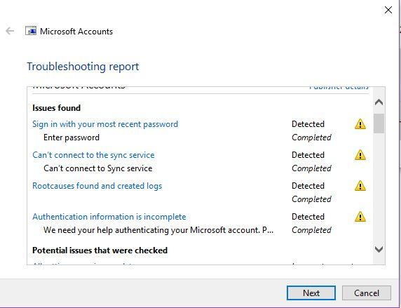 Microsoft store Login not working 85209299-2b8c-478f-a6d8-8e2206b7ea35?upload=true.jpg