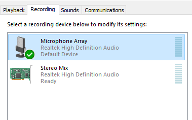 Voice Recorder picks up my mic but not other person on a call 852d5853-4ccb-419e-a7dc-54c0a15507fc?upload=true.png