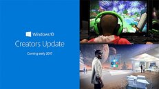 Microsoft is working on a huge Office apps update for Windows 10 8565e55b8bba_thm.jpg