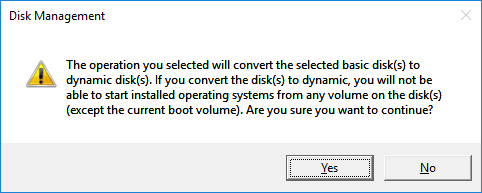 Dual boot system shows mirrored drives as foreign 85f08068-452d-4517-8789-9ff692e6f1c0.png