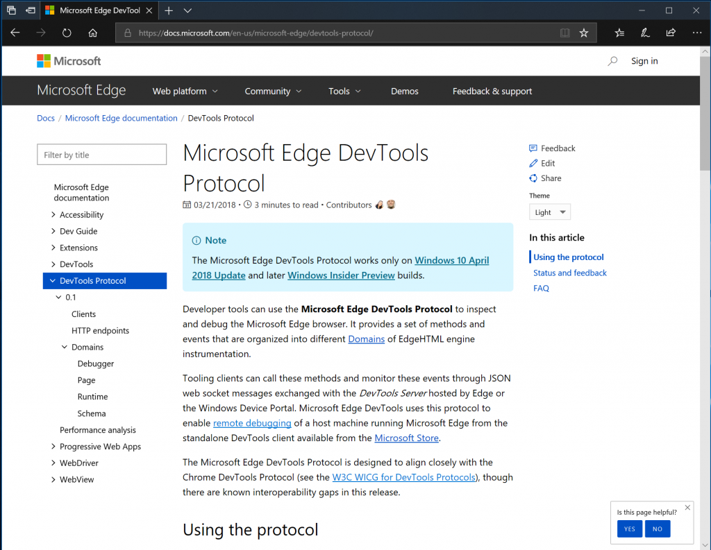 Introducing Source Order Viewer in the Microsoft Edge DevTools 86565463aac2d88f22df071223d10e1f-1024x793.png