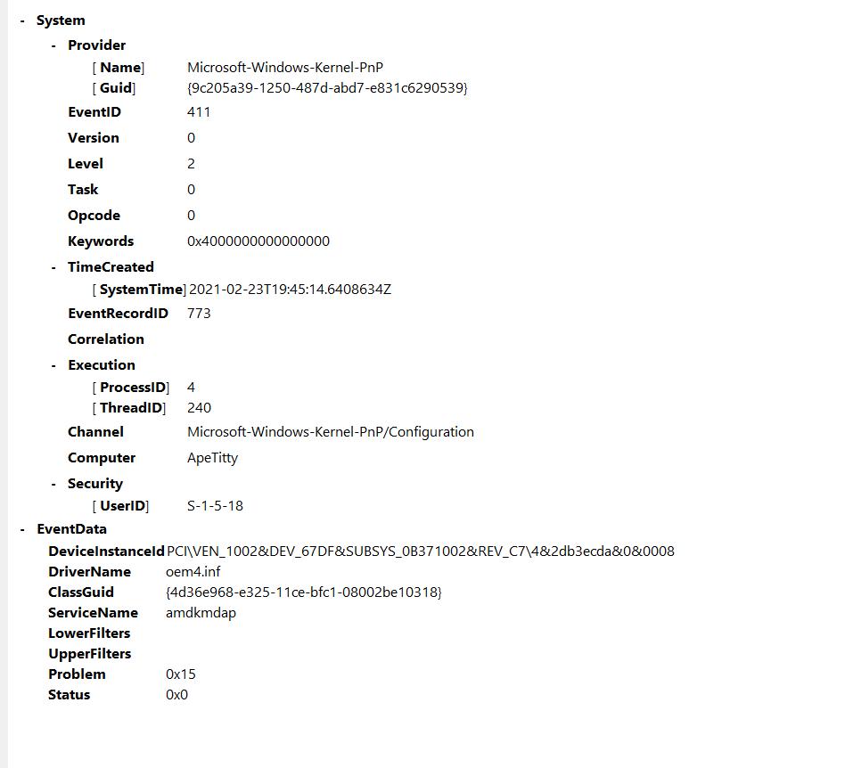 Recurrent Black Screens 865fd22b-0d54-4f7b-bb3d-7e66738c200d?upload=true.png