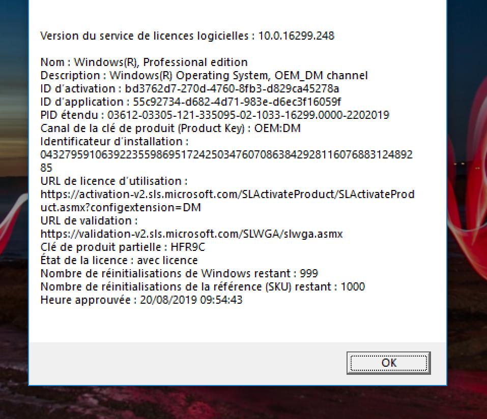 Windows license 86670731-eaaa-4f91-8d58-4d35534396a3?upload=true.png