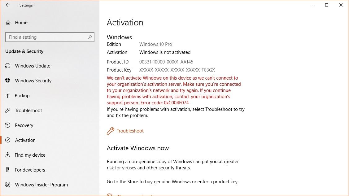 Windows 10 Activation 866a683f-b078-4028-8c69-b41bed34abb4?upload=true.jpg