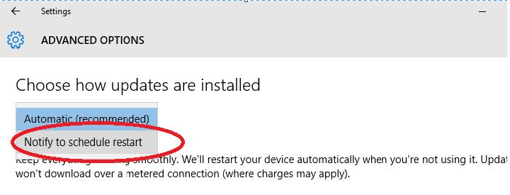 Windows 10 successor will ship with massive scheduling updates 86cfa2c8-ff26-40b8-948b-dab72e5034b1.png