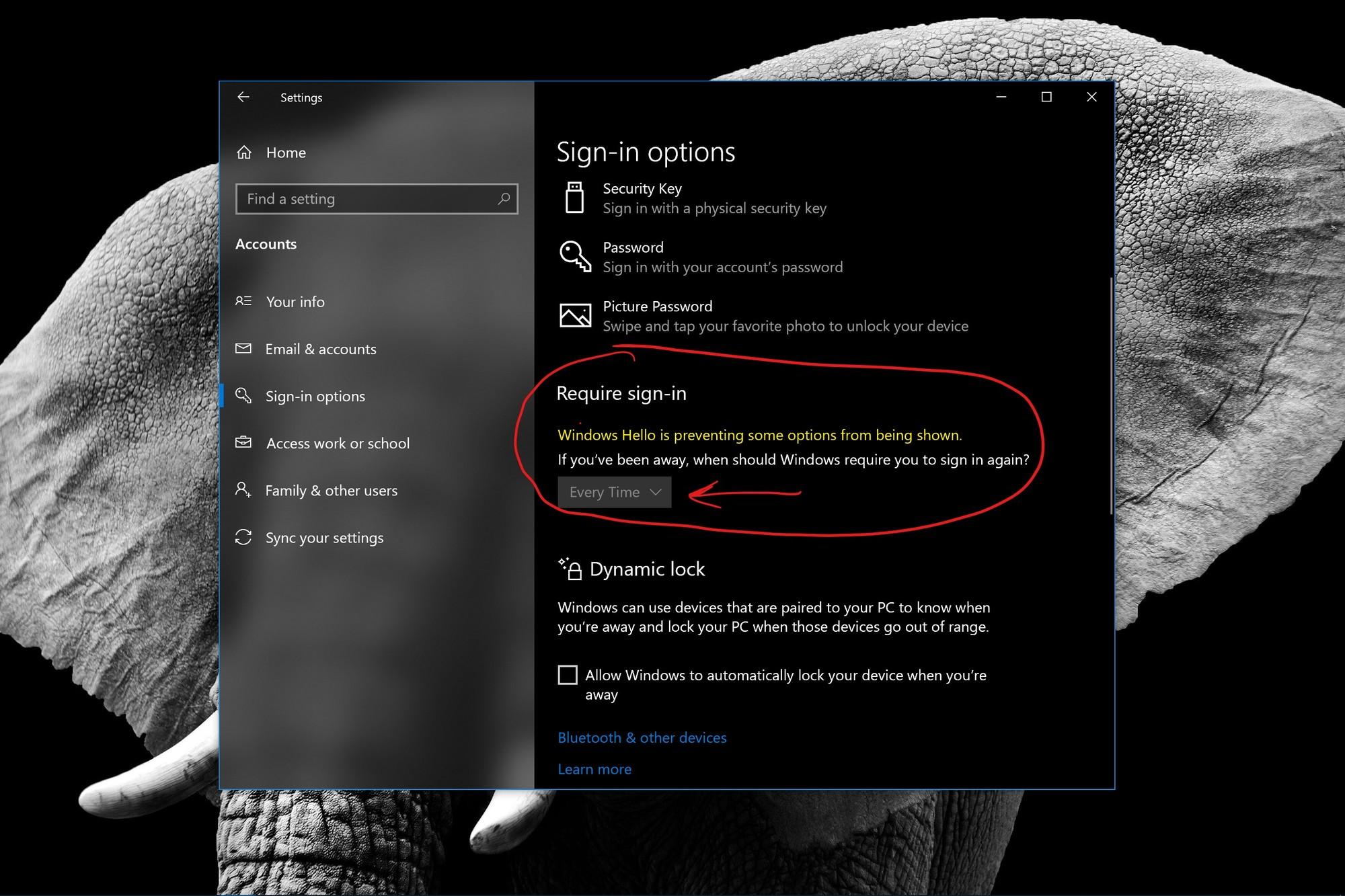 Is there a way to prevent Windows from requiring me to sign in every single time my screen... 872ad6f7-78d4-439c-a2e2-78a666fc5840?upload=true.jpg