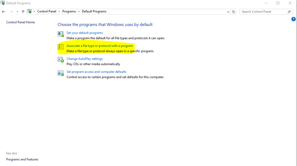 Anyone know why I cannot send an .epub file from Windows to my phone via Bluetooth? 8768b7a9-043e-469d-9b1e-f9884b32a539.png
