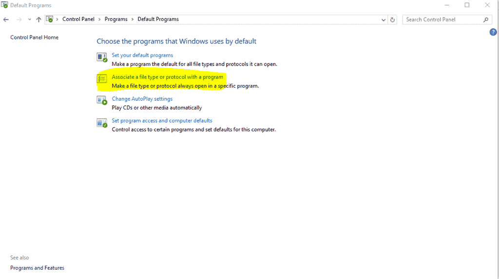 default file types opened by Edge 8768b7a9-043e-469d-9b1e-f9884b32a539.png