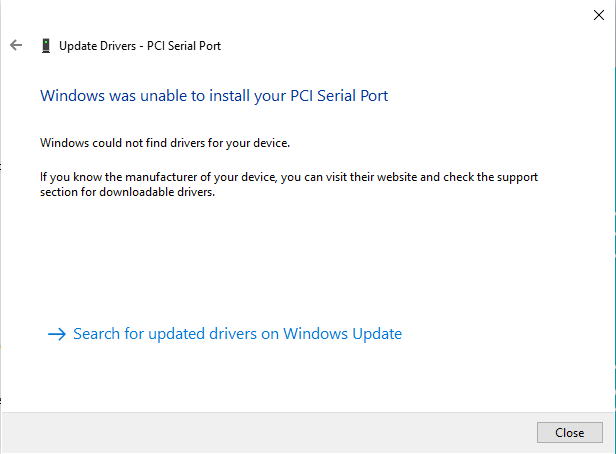PCI Serial Port Unable To Install Drivers 87a71a4c-a298-46eb-9b26-195f16413c50?upload=true.png