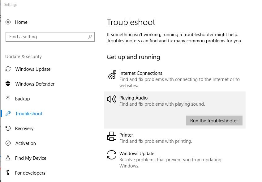 Windows 1903 Won't Detect My Microphone 8800f5b5-e9bc-469d-96ff-f798dc427360.png