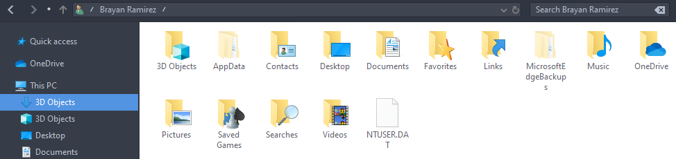 Two main folders with the same name and function 8829e9f1-38a2-4092-a49e-697f891c4ab1?upload=true.png