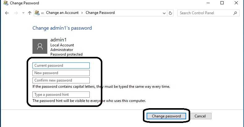 Allow or Prevent User to Change Password in Windows 10 88ea9ca3-74d1-48d6-9fea-338a4b07f075.jpg