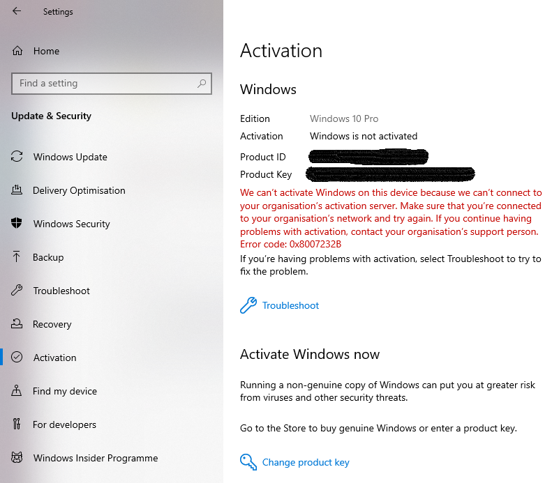 We can't activate Windows on this device 88f90356-ef79-45a6-9e39-e9148aaf4a04?upload=true.png
