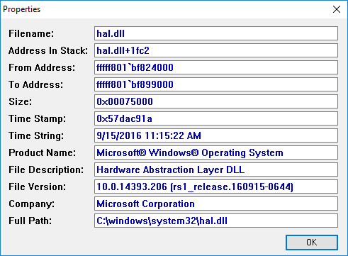 Where can I purchase fully-licensed, ready-to-run Windows 10 VM images (VirtualBox/Vagrant)? 89218ccf-2475-459f-9989-e98b30c42bb3.png