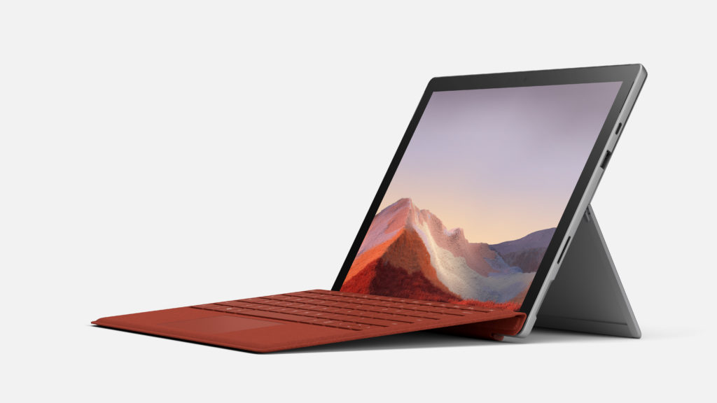 Surface Pro 7 and Surface Laptop 3 available now  Surface 89b96c9f22da5be084d18fd0c267fe20-1024x576.jpg