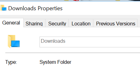 Windows 10 Desktop Folder Randomly Changes in File Explorer View 8a00d30b-23a5-42c4-a0cc-3681892a9e8b?upload=true.png