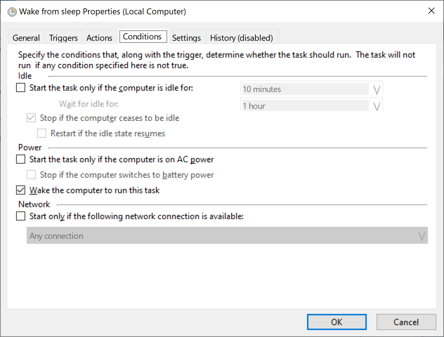 Scheduling my surface to wakeup on time fails 8a06f5cd-96ca-4ce0-b1a2-8b0e55ce91d3?upload=true.png