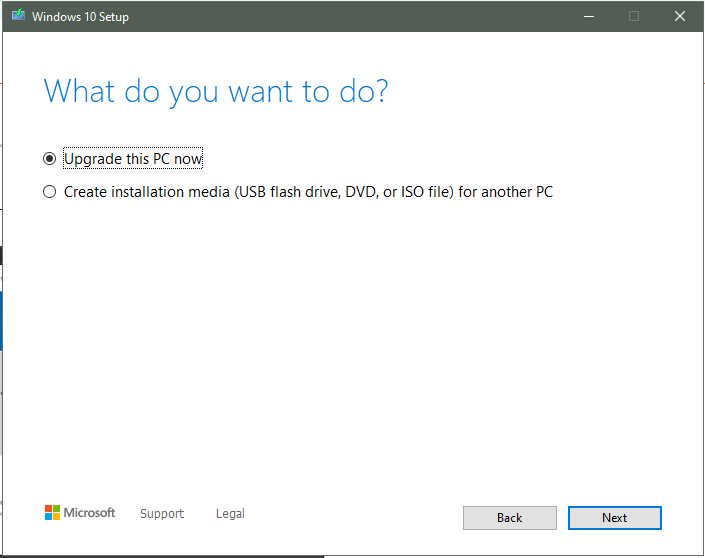 Windows 10 - in place upgrade 8a4d6ec3-4ab5-4bd3-b8fc-d6a272f16245?upload=true.png