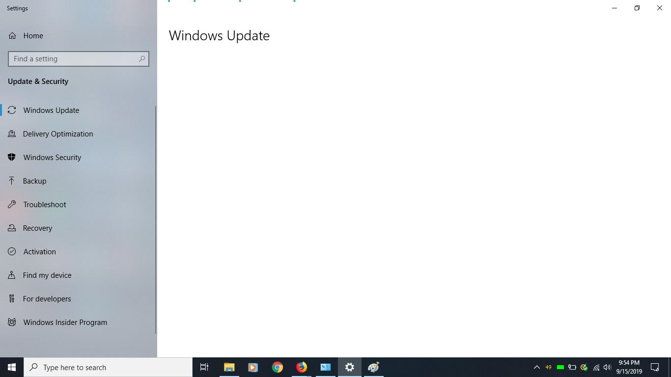 Windows Update is blank 8a4d81ba-0260-470f-9c8a-e528115f1c77?upload=true.png