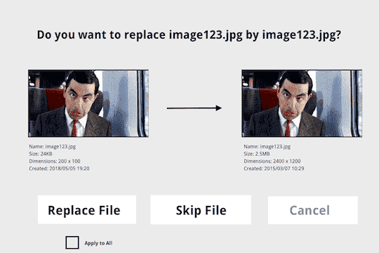 A good file manager, image-friendly with previews? 8a4fc9d9-ff0a-402b-b1cf-c15df87df8c8?upload=true.png