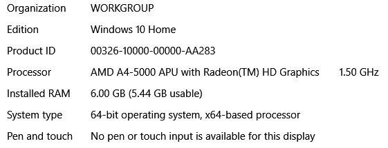 Incompatibility games 8a6f2489-afd4-46c4-b670-58914716f759.jpg