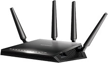 Nighthawk Router or Nighthawk Switch? (Fiber Optic Internet) 8a_thm.jpg