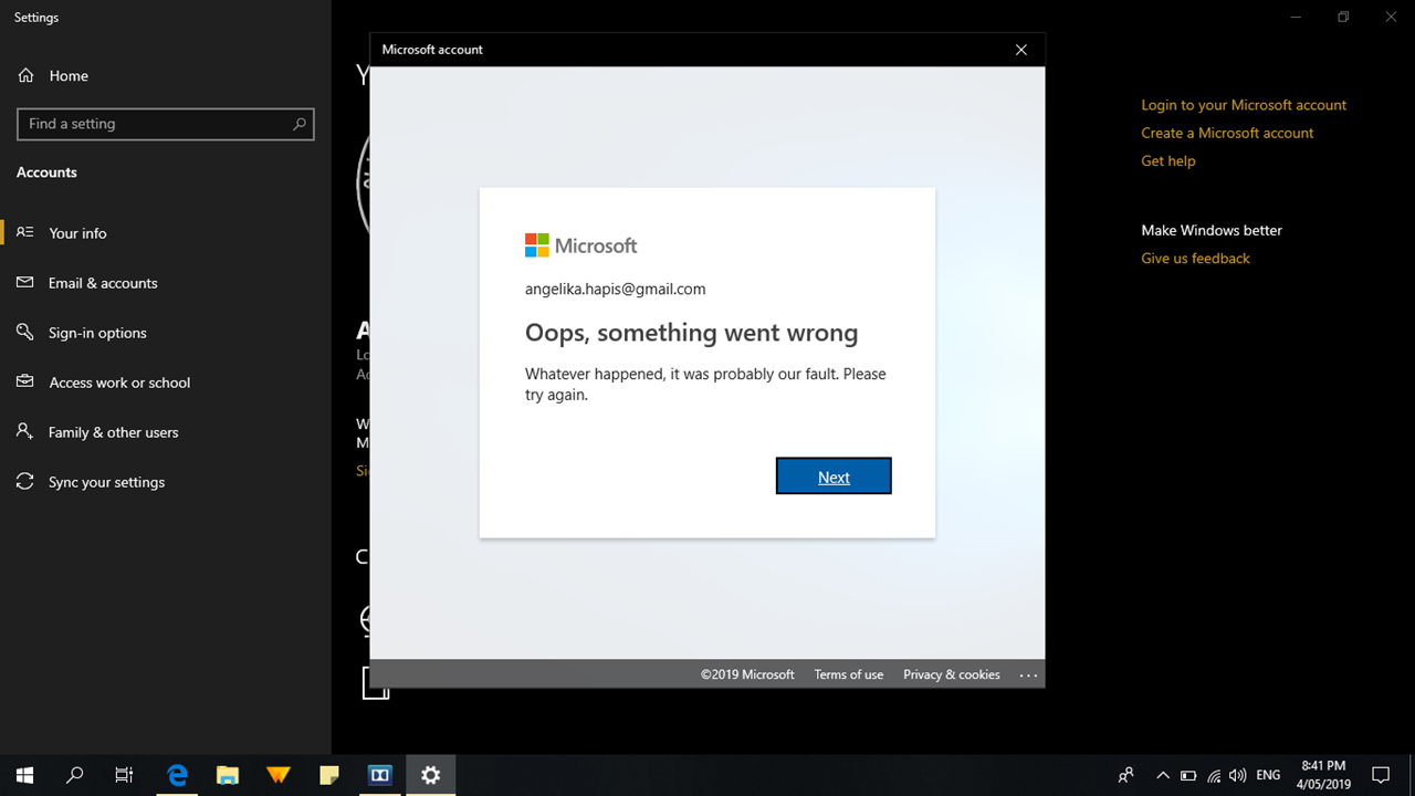 Can't Switch from Local to Microsoft Account 8aa059ea-39b8-4f4c-a175-879337fff101?upload=true.png
