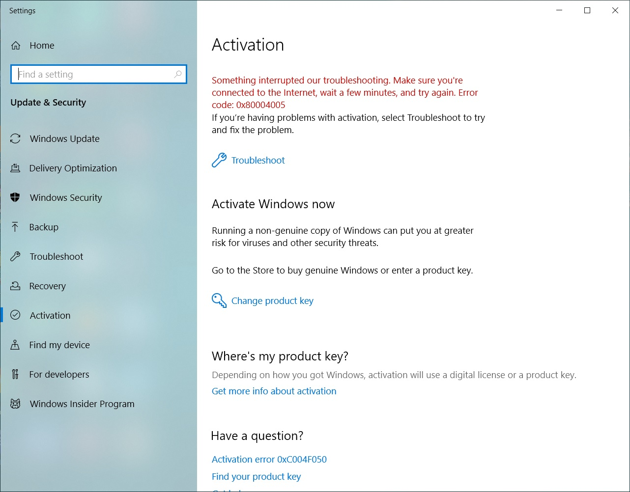 Windows 10 Home 1903 Activation Issues 8aa0ed41-1347-4d48-944b-e503fef30a25?upload=true.jpg