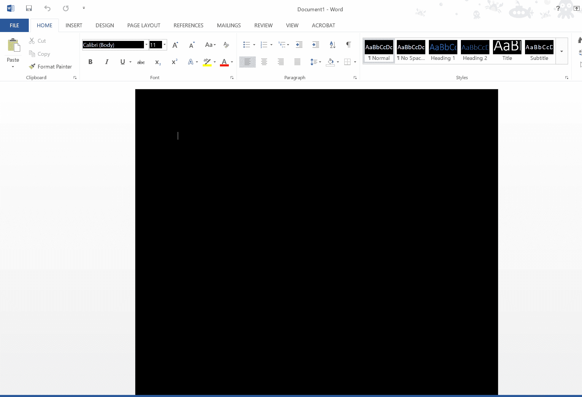 Parts of the screen inverted/black 8abb0013-00f9-41d4-9131-796feb5f8470?upload=true.png