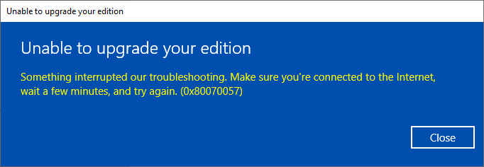 Issue with Activating Windows 10 Education Edition 8af0f113-7c7f-4866-9616-2c7164a069d2?upload=true.png