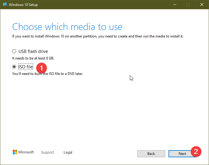 How to download Windows 10 ISO with or without Media Creation Tool 8b0e9126-35ab-4dd9-a99d-4e722709ec44?upload=true.png