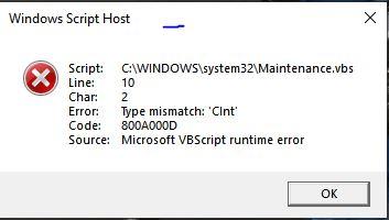 Windows Script Host Error 8b61f75d-c256-43df-a51b-2a0c7d3419a9?upload=true.jpg