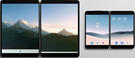 Developing new category of dual-screen devices for mobile productivity 8b64259ac30f1ea54d9befc4b4bbd94e.png