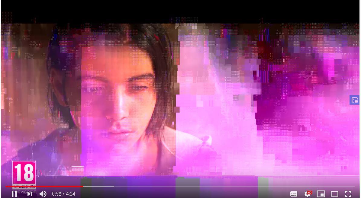 Pixelated video 8b893bbc-c10f-4e91-b706-2c5f3e508c59?upload=true.jpg
