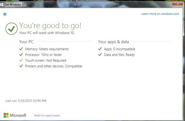 PC Health Check say OK, But Windows Update says no. ****?!?! 8b9e6d02-5777-481b-a89e-f31c7793461d.jpg