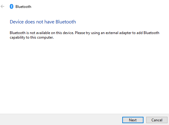 Bluetooth stopped working 8ba8a519-4f75-4139-b183-90893842e797?upload=true.png