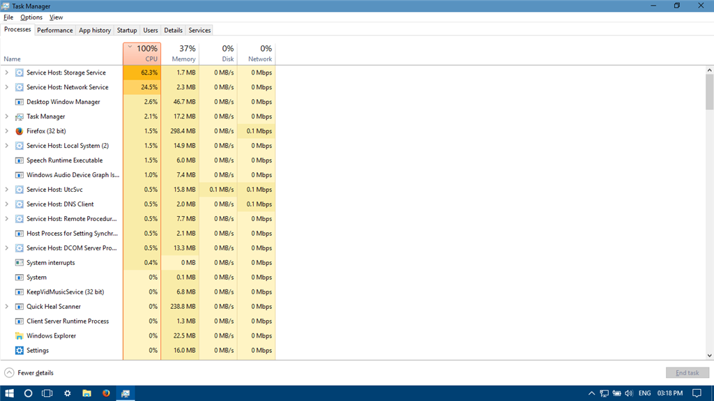 100% cpu usage and frequent restarts. 8bd370eb-4c4e-43cf-b3f9-b88d27726e1a.png