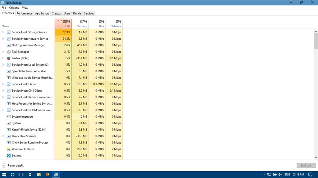 100% CPU usage during Defender Scan 8bd370eb-4c4e-43cf-b3f9-b88d27726e1a.png