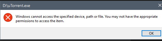 i cant install app in my pc. i have windows 10 pro. 8bed7bb0-4aa5-4aa7-93c6-4c9c5b12ca04?upload=true.png