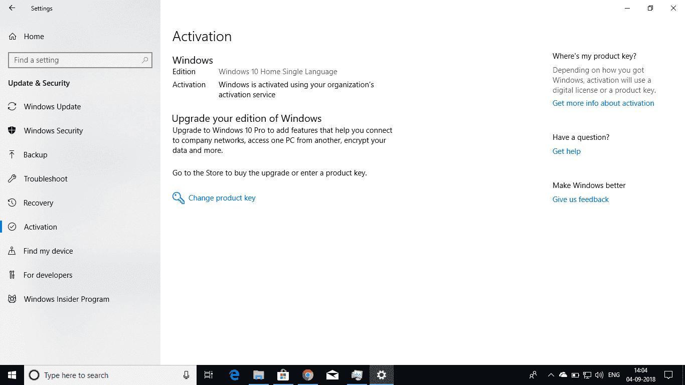 Your Windows License Will Expire Soon 8bf6d103-67e5-456f-8c50-12ca81da6252?upload=true.png