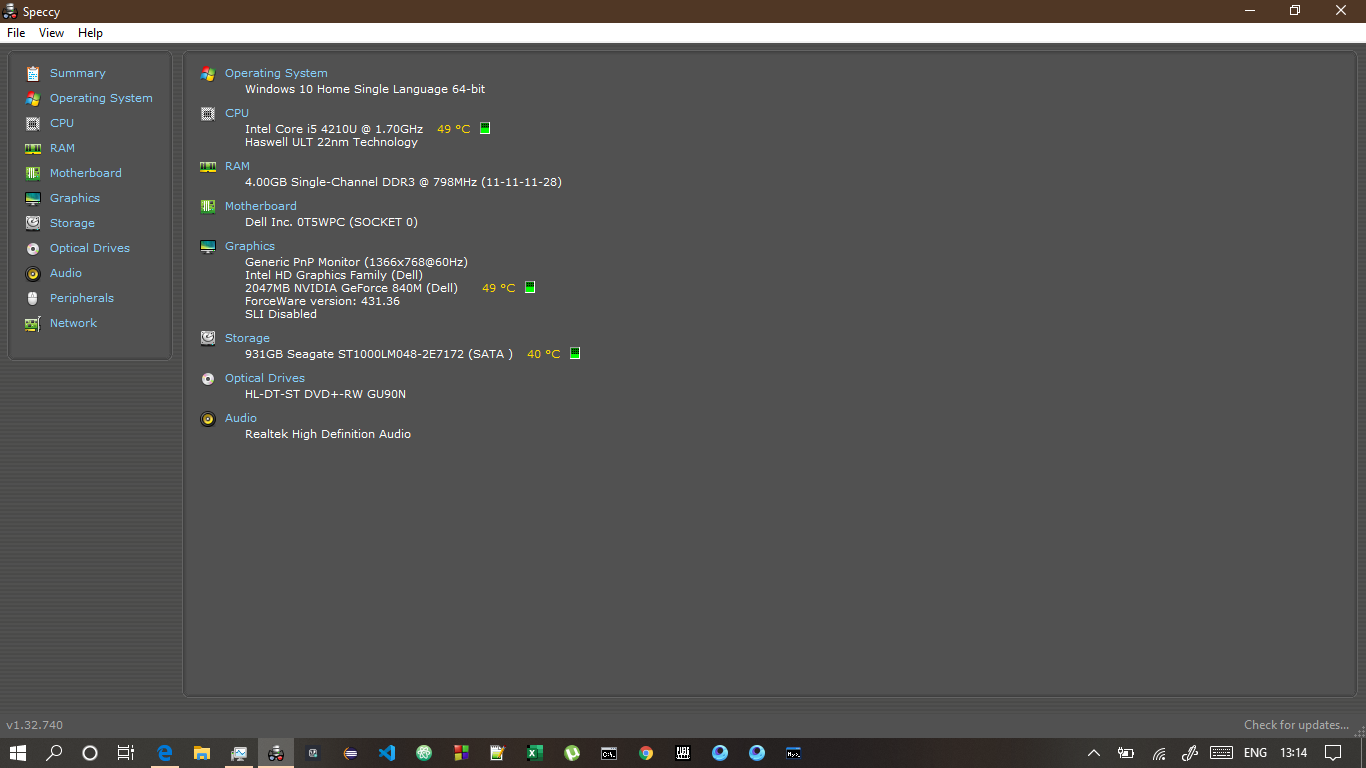 Hard Disk performance degradationn by system. 8c0ec718-7f6f-4539-b446-97375f465e03?upload=true.png