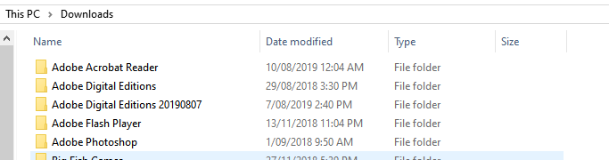 Group by date in download... 8c11990f-28c9-4fae-a9d7-dd4aeaf8c66d?upload=true.png