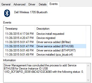 A problem with Dell inspiron 3537 8c355e7f-12ec-4606-acdf-217c0739e6cb.png