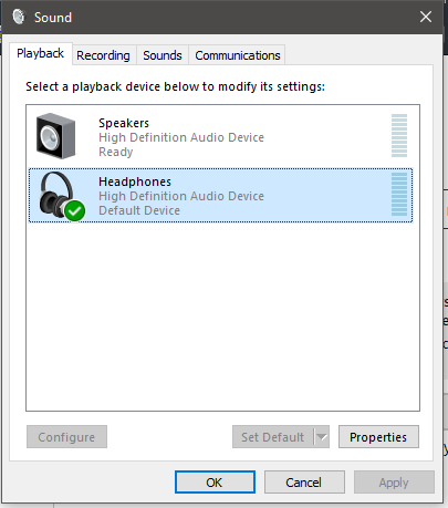 mic in headphone doesnt detect and my device use my laptop mic instead 8c361c32-20ed-42cd-a8c7-ca802dbacd7d?upload=true.png