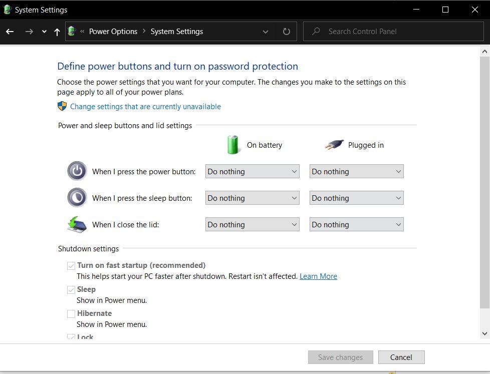 Keeping monitor screen on while laptop lid is closed. 8c6fa668-6f73-447c-b0f2-06f61624ea17?upload=true.jpg