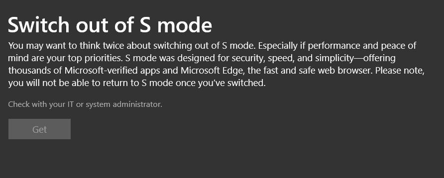 Microsoft S Mode 8cf51d7e-2c15-4915-971e-74ecf3925221?upload=true.png