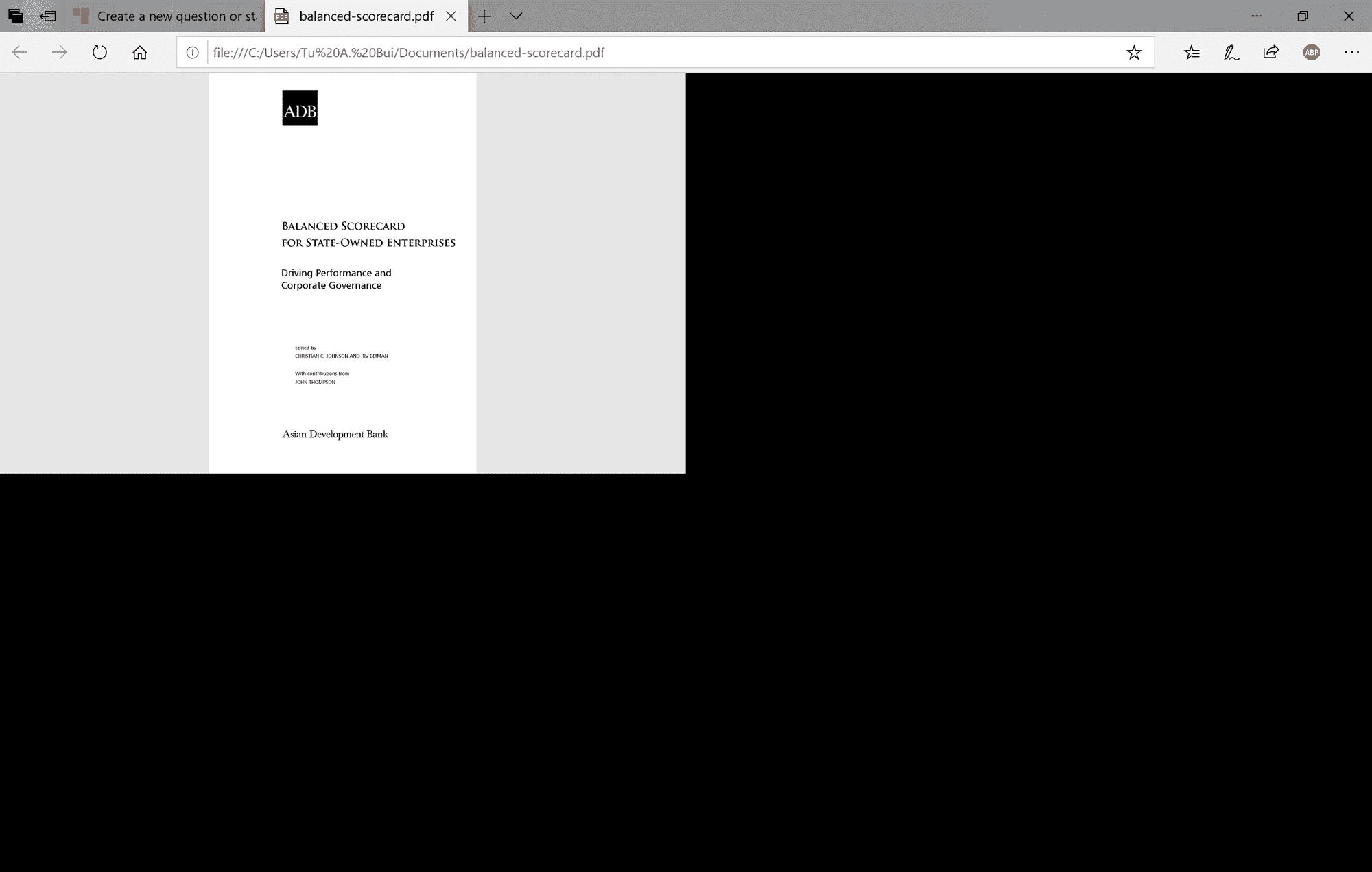 Problem with pdf file when viewing on Microsoft Edge 8cffa1fa-4ec3-4179-8d5c-4a3949ce78e3?upload=true.png