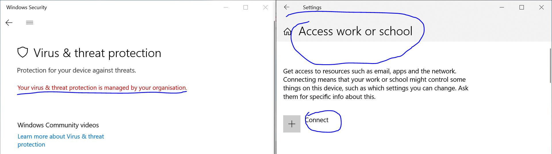 Windows Locked Sercurity Details 8d1a3007-e094-4376-9b0a-949b6d4584e9?upload=true.png